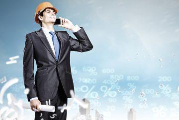 BIM Engineer job seeker