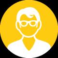 BIM Engineering Jobs icon_man_2