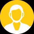 BIM Engineering Jobs icon_man_3