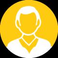 BIM Engineering Jobs icon_man_4