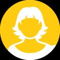 BIM Engineering Jobs icon_woman_1
